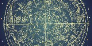 astrology_archetypes